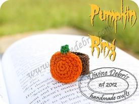 Pumpkin times?