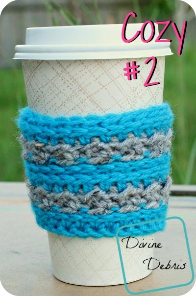 Diana Travel Mug Cozy #2 by Divinedebris.com