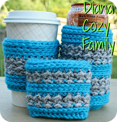 Diana Cozy Family by Divinedebris.com
