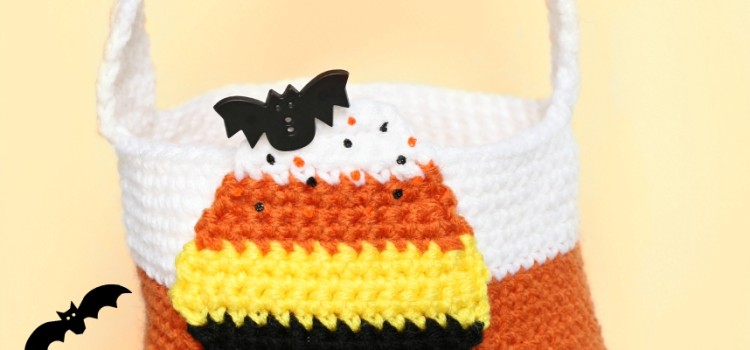 So, Candy Corn…