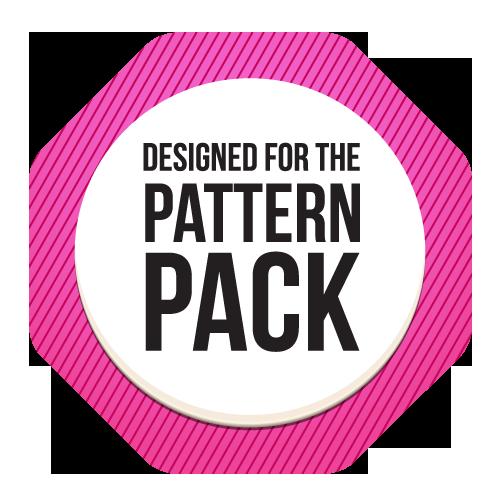 PatternPack