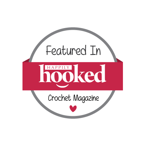 HappilyHookedMagazine