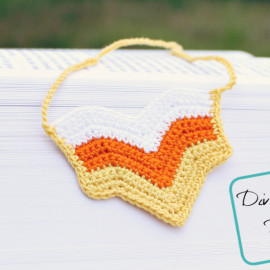 A Chevron for Any Occasion