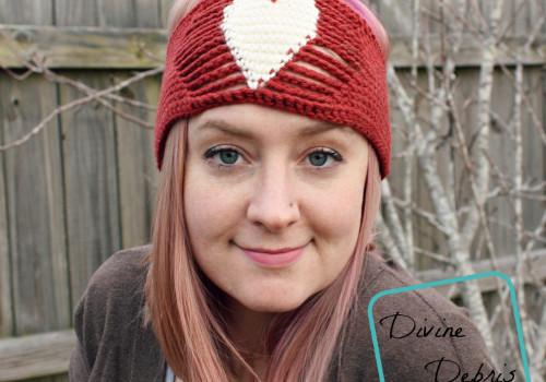 Candace Headband