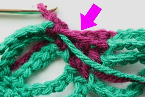 Candace Headband Details | DivineDebris.com