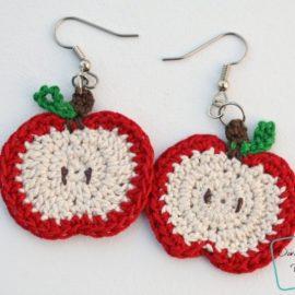 Pick an Apple… Or a Pumpkin!