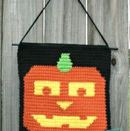 The Pumpkin-ing