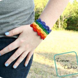 All the Pretty Bracelets
