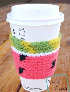 Wonderful Cup-Er-Melon