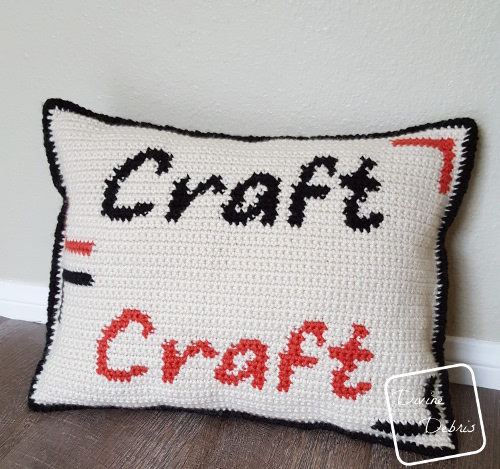 Those Who Craft