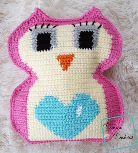 Owl Tell You Something Fun